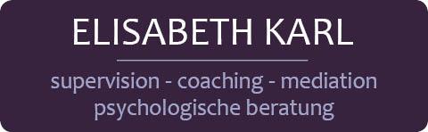 Elisabeth Karl